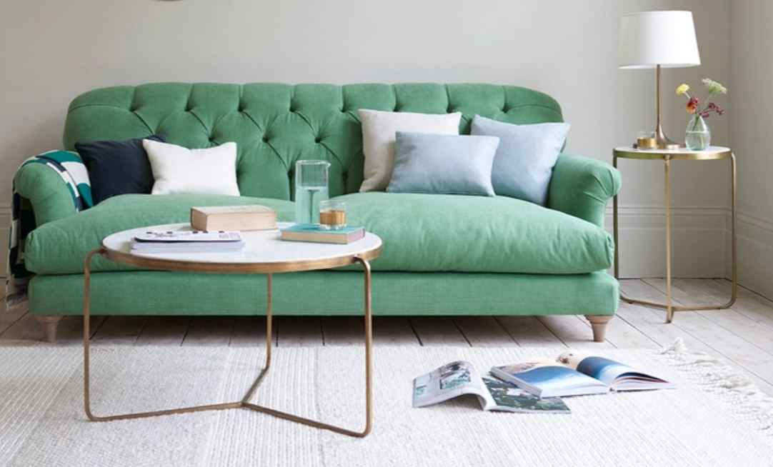 Where to buy the best sofa's